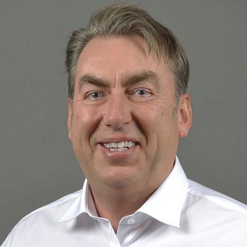 Dr. med. Marco Prümmer, Colostrum Experte