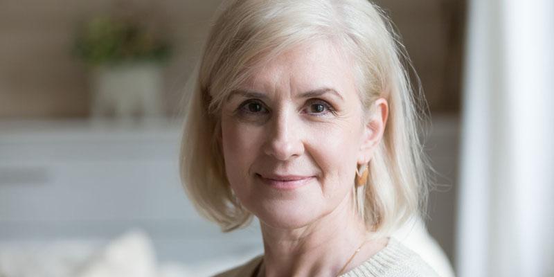 Colostrum gegen Anti Aging