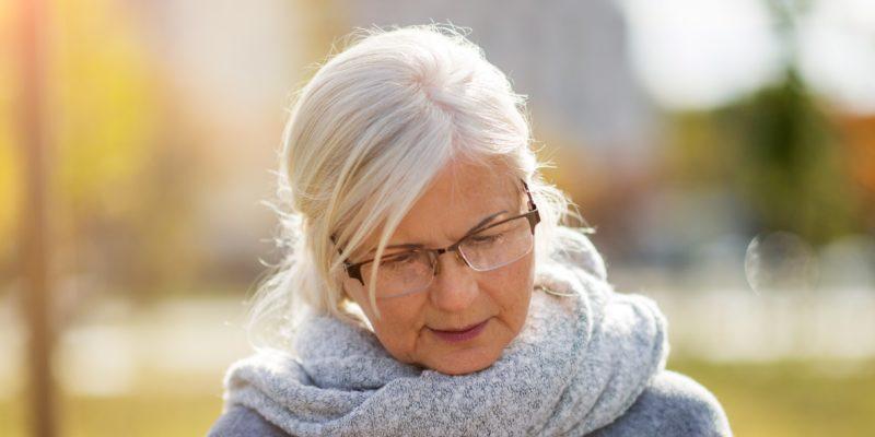 Colostrum gegen Morbus Alzheimer