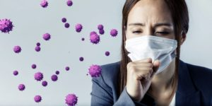 COVID-19 - Die Dosis macht das Gift